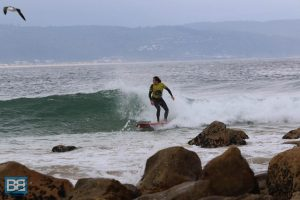 surf adventure south africa ttride ticket to ride instructor course (1 of 39)
