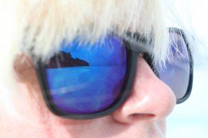 be shades interchangeable sunglasses uk-3