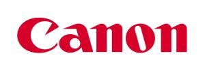 canon logo g7x come see campaign