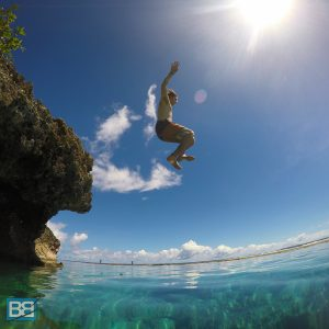 siargao island philippines surf guide travel backpacker surfing cloud 9-40