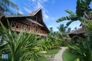kermit surf camp siargao island philippines surf guide travel backpacker surfing cloud 9-37
