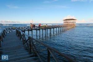 siargao island philippines surf guide travel backpacker surfing cloud 9-4