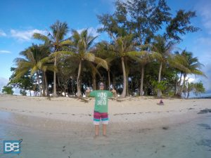 siargao island philippines surf guide travel backpacker surfing cloud 9-3