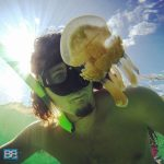 travelling philippines backpacking surfing snorkelling cebu siargao