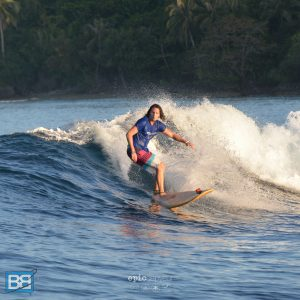 travelling philippines backpacking surfing snorkelling cebu siargao-3