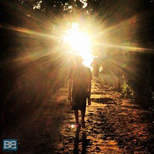 year in photos backpacker travel 2014 iphone chris stevens blog-25