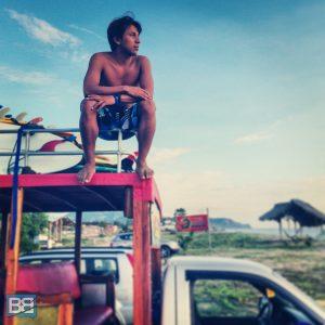 year in photos backpacker travel 2014 iphone chris stevens blog-26