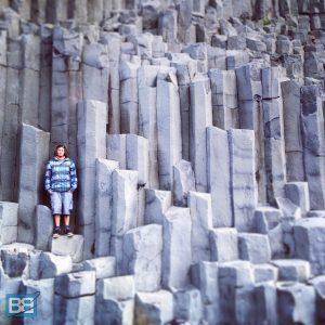 year in photos backpacker travel 2014 iphone chris stevens blog-31