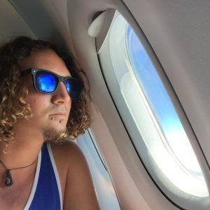 backpacker travel plans australia new zealand