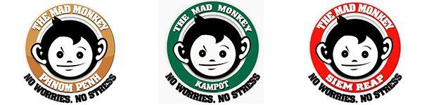 mad monkey hostels cambodia