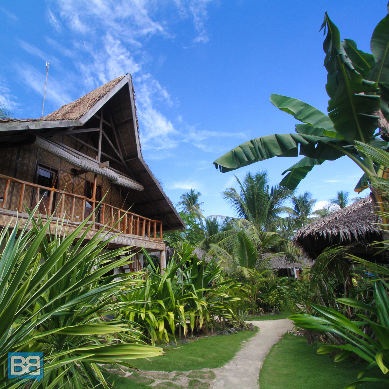 dcb224dc773b How Much To Budget For A Month In...The Philippines - Backpacker Banter