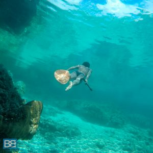 philippines in photos travel backpacker siargao palawan cebu beach