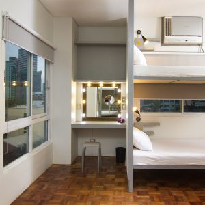 z hostel backpacker manila philippines review-2