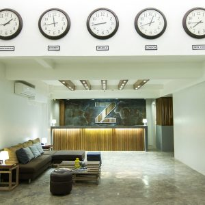 z hostel backpacker manila philippines review-4