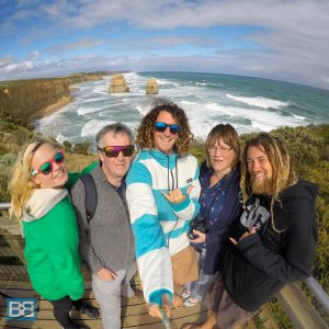 great ocean road australia melbourne backpacker travel campervan (1 of 22)
