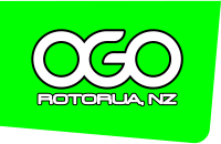 ogo rotorua new zealand kiwi experience