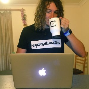 supersaturated clothing uk south west surf lifestyle