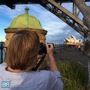 sydney central yha australia hostel review backpacker family (4 of 6)