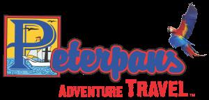 backpacker banter travel shop australia fiji new zealand asia thailand