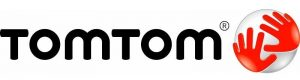 tomtom bandit action camera video review