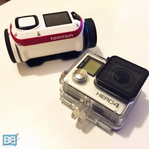 tomtom bandit action camera review gopro travel adventure shake to edit (2 of 2)