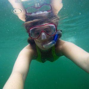 female travel blog advice tips erinn poteet backpacker