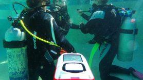 dive julian rocks byron bay epic gap year scuba introductory dive australia (1 of 1)