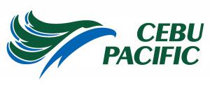 cebu pacific philippines airline