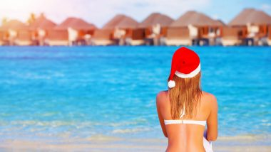 Ultimate Xmas Gift Guide For Female Travellers xmas christmas ideas backpacker travel