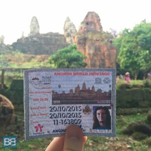 angkor wat temples siem reap cambodia backpacker travel guide (1 of 7)