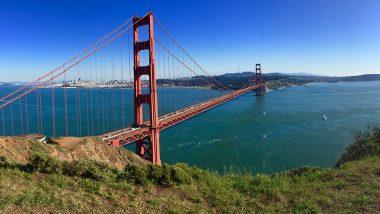 san francisco california explore to do local
