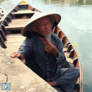 mochileiro viagem vietnã cambodia resumo do orçamento ano sabático da ásia (2 de 5)