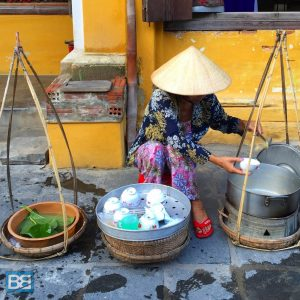 backpacker travel vietnam cambodia budget summary asia gap year (2 of 5)