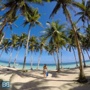 top travel experiences the philippines siargao