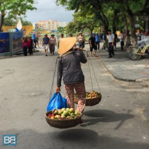 vietnam backpacker travel mini guide gap year (5 of 7)