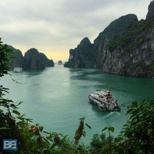 vietnam backpacker travel mini guide gap year (7 of 7)