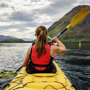 top travel blog bloggers 2016 follow