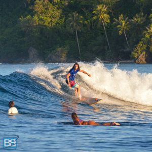 siargao island philippines kermit surf camp photos paradise backpacker travel