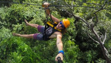 flight of the gibbon siem reap cambodia thailand south east asia zip line (7 of 7)