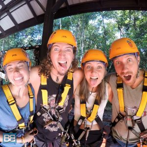 travelling as a couple top tips backpacker gap year