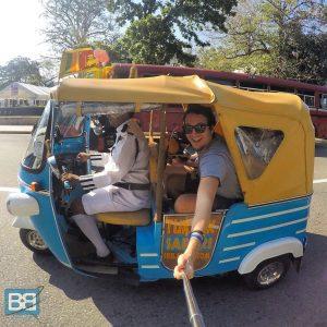 top things to do sri lanka travel bucket list backpacker