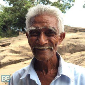 why visit travel sri lanka backpacker asia