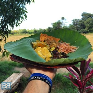 why visit travel sri lanka backpacker asia