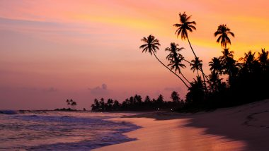 top things to do sri lanka travel bucket list backpacker