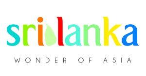 Tourism_Logo-(JPEG)