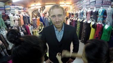 suit tailor custom hoi an vietnam backpacker guide where (1 of 1)