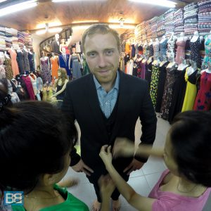 suit tailor custom hoi an vietnam backpacker guide where (1 of 1)