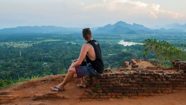 why visit sri lanka backpacker asia travel