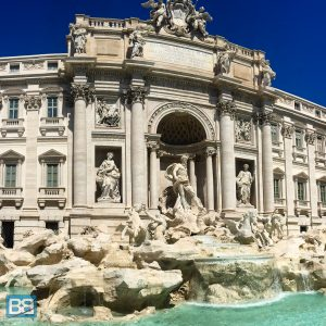 rome long weekend italy sights backpacking backpacker budget europe (1 of 4)