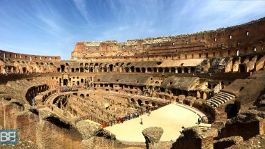 rome long weekend italy sights backpacking backpacker budget europe (3 of 4)